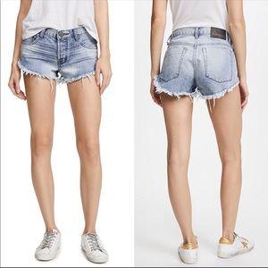 Relaxed fit shorts 💕💕💕💕
